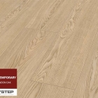 "Ламинат Ламинат VILLEROY BOCH Contemporary ""London Oak"" VB1010"