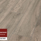 "Ламинат Ламинат VILLEROY BOCH Contemporary ""Bradford Oak"" VB1008"