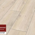 "Ламинат Ламинат VILLEROY BOCH Contemporary ""Brixton Oak"" VB1009"